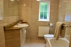 Kinsale B&B guest accommodation