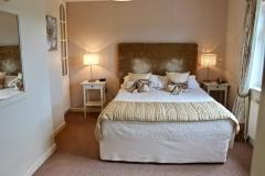 Kinsale B&B luxury guest accommodation